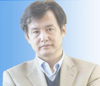 江苏质检院资质被暂停6个月