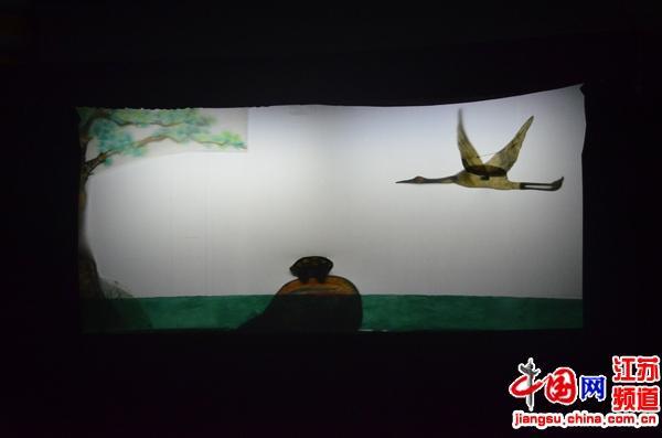 """南师大备战亚青会""""青年的节日"""" 将于19日晚揭开神秘面纱"""
