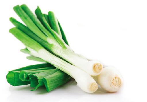 葱属类蔬菜