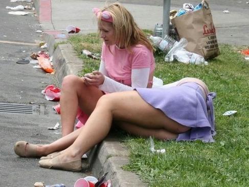 醉酒后呕吐物窒息身亡图