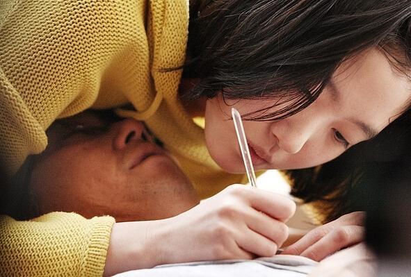 30部韩国唯美情色片集锦:纠缠在情感与肉体之间(组图) - 视频 - 中国