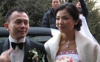 """李兆会/自2003年1月李兆会之父李海仓遭枪杀身亡之后,海鑫的""""掌门令..."""