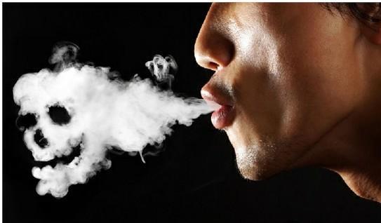 肺癌一般包括哪些注意事项