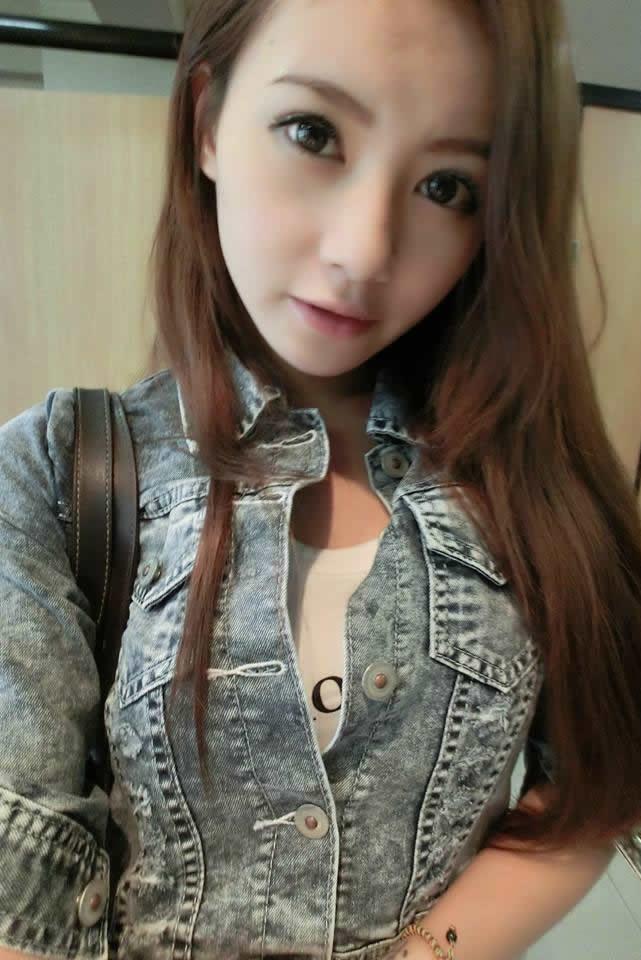 奸淫姐_亚姐赴内地陪酒遭迷奸 娱乐圈潜规则:张紫妍生前被迫玩5p
