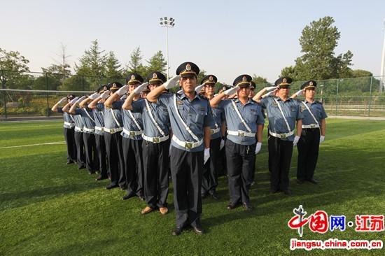 沭阳县天气预报_沭阳县人口
