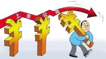 江苏上市公司规模仅次粤浙居全国第三 新一批IPO企业占5家