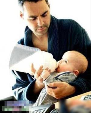 男人怀孕生出来的图片大全_男人生孩子到底是他还是她随笔小鹏