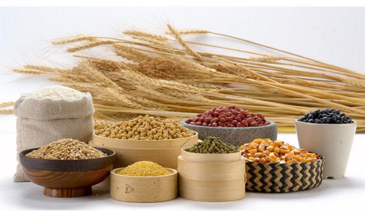 五谷的养生作用杂粮的养生作用 如何吃五谷杂粮最有营养