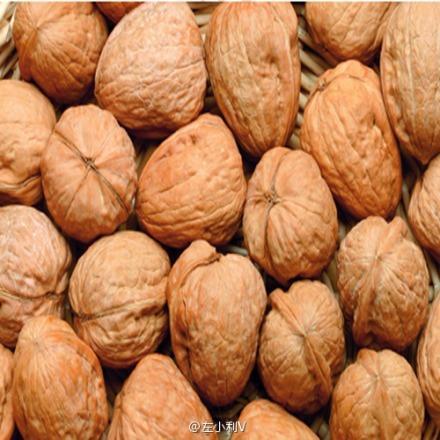 核桃的功效与作用 核桃分心木的功效与作用及食用
