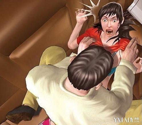 奇女幼女先锋_女孩多次被姐夫强奸 校园厕所内产女涉嫌强奸幼女罪