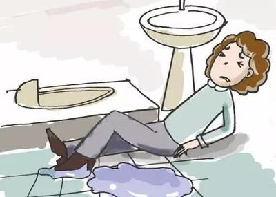 动漫萝莉憋尿馆图_萝莉憋尿馆失禁-憋尿失禁-美女憋尿失禁的故事-空姐憋尿失禁的 ...
