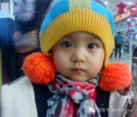 爱美辣妈的一个小习惯竟致2岁宝宝患上哮喘,无