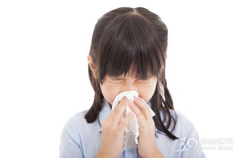生孩子引起冷空气过敏怎么办