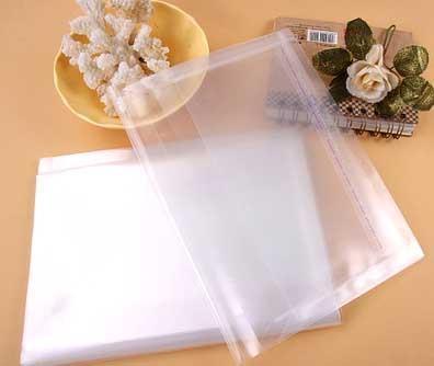 劣质塑料书皮致儿童性早熟 用纸包书皮最好
