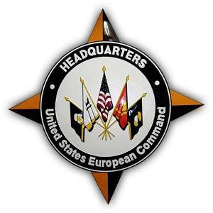 布里德拉夫:美国准备好在必要情况下 在欧洲作
