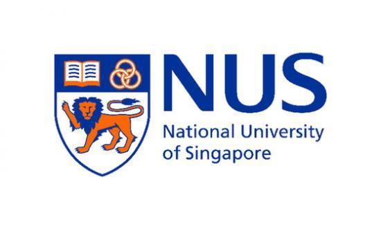 新加坡国立大学研发环保包装材料 延长食品保质期