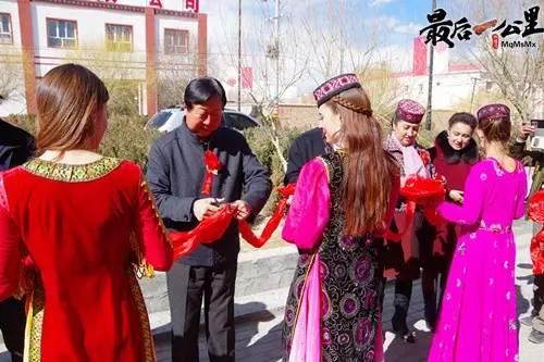 阿依库勒镇塔什塔村双语幼儿园园本教研计划