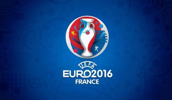 2016欧洲杯完整赛程表(收藏版)