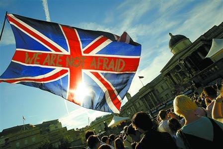 关于 汽车 伦敦 地铁 英国/2005年7月7日, 英国 首都伦敦地铁和公交汽车相继发生多起爆炸...