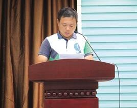 吴江:水利工程 质量为先
