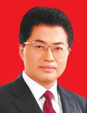 在河南省十二届人大二十五次图片