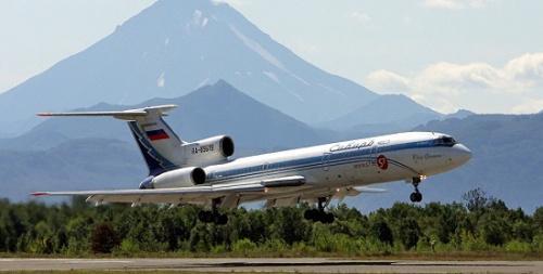 起飞后飞机从雷达上消失.机上有83名乘客和8名机组人员,共计91人.