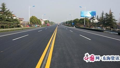 壁纸 道路 高速 高速公路 公路 街道 街景 桌面 461_263