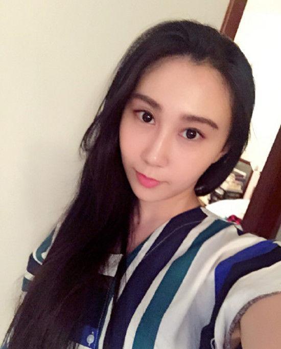 爆料称,如今刘欢的独生女儿刘一丝已经24岁了,在纽约大学学习导演