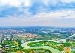 扬州力争建成公园城市