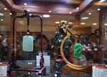玉雕精品展在苏州开展