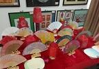 扬州设立文化名师工作室
