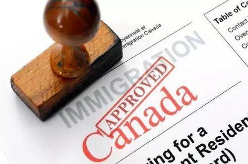 加拿大出新政方便中国游客留学生