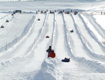 北海道雪季安全