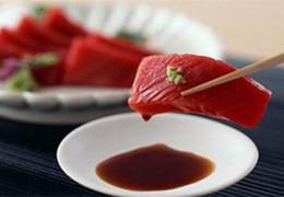 舌尖3之江苏美食