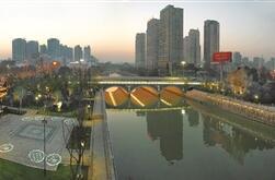 常州:全面打造会呼吸的现代智慧城市