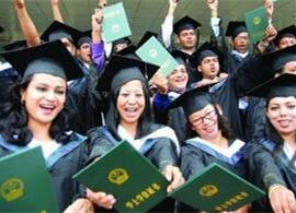 5年内南京要择优资助1000名留学人员