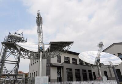 江苏建综合能源服务中心