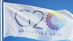 G20峰会:期待与挑战