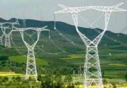 江苏电力市场化交易量全国第一