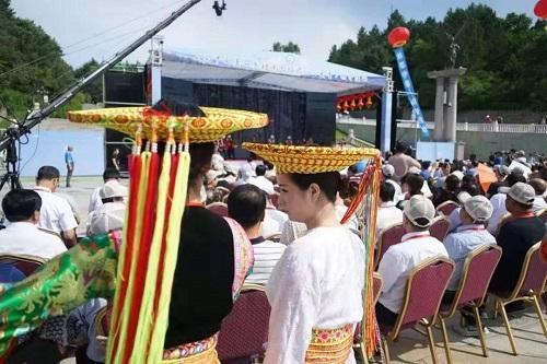 农业农村部推介150条夏季乡村休闲旅游精品线路