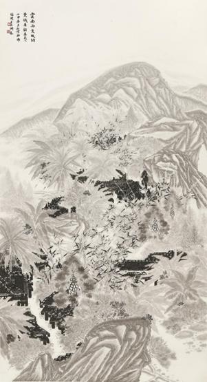 《王久湖——中国瓷.大师作》文化传承