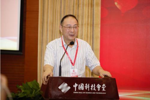 李小勇:数权经济有望重塑互联网业态