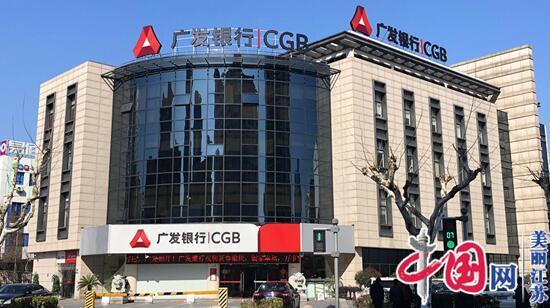 http://www.shangoudaohang.com/zhengce/212482.html