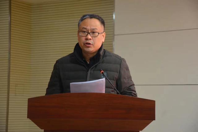 """西藏民族大学第六届""""12.4国家宪法日""""系列法治宣传教育活动"""