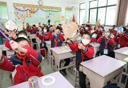四川省现代物流协会与中北宏远集团签定战略合作协