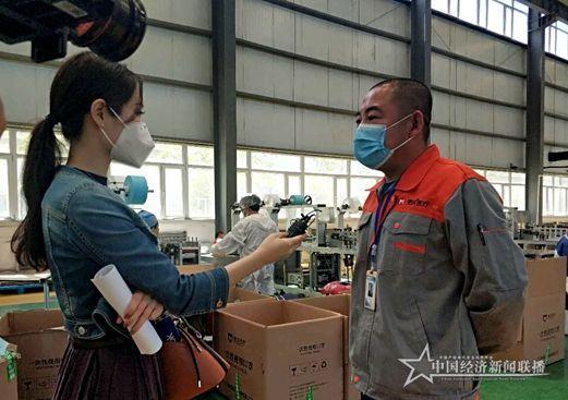 辽宁麦琪:打造东北地区特色医疗健康产业园标杆
