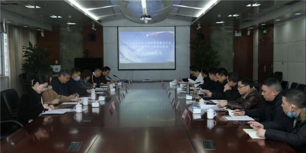 四川宜宾:建国家级视频直播基地助力产业发展