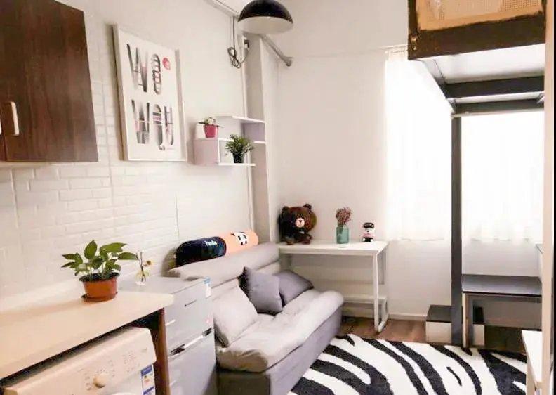 善用工具手段,窝趣长租公寓定价与租期管理