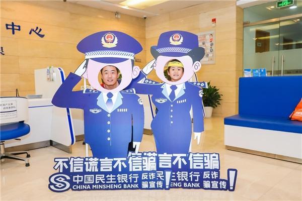 全民健身·相约杭州 奔跑吧杭州2021城市定向挑战赛火热开赛!